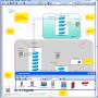 Network Notepad Professional 5.0.29 screenshot