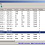 NetworkTrafficView 2.41 screenshot