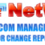Netwrix Change Reporter Suite SCOM Pack 1.112.0 screenshot