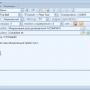NI Mail Agent 4.8.38.110 screenshot