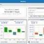 NolaPro Free Accounting 5.0.20711 screenshot