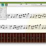 Nootka for Mac OS X 2.0.2 screenshot