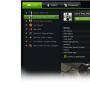 NVIDIA GeForce Experience 3.20.5.70 screenshot