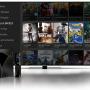 NVIDIA GeForce NOW 2.0.26 screenshot