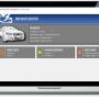 OBD Auto Doctor for Mac OS X 3.8.2 screenshot