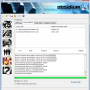 Obsidium Software Protection System 1.7.0-8 screenshot