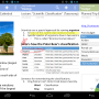 OneNote for Android 16.0.12527.2022 screenshot