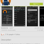 OpenVPN for Android 0.7.25 screenshot
