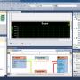 OpenWire Editor .NET 5.0.3 screenshot