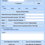 Outlook.com Hotmail Extract Email Data Software 7.0 screenshot