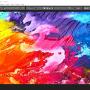 Paint Studio 3 screenshot