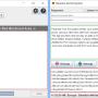 Paranoia File & Text Encryption 15.0.5 screenshot