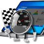 PC Booster 3.6.9 screenshot