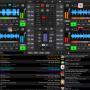 PCDJ DEX for Mac 3.10.2.0 screenshot