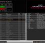 PCDJ Karaoki 0.8.7405.25499 screenshot