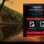 PDF Conversion Tool 1.1.16.0 screenshot