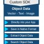 PDF Custom SDK 11.2019 screenshot