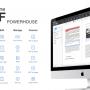 PDF Reader Pro-Lite Edition 2.7.4 screenshot