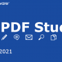 PDF Studio - PDF Editor for macOS 2021 screenshot