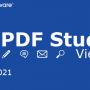 PDF Studio Viewer for MAC 2020 screenshot