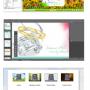PDF to Flipping Book 3D for Mac Pro 1.9.8 screenshot