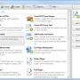 PDF-Tools SDK 6.0.318.0 screenshot