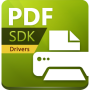 PDF-XChange Drivers API 8.0.334.0 screenshot