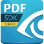 PDF-XChange Viewer 2.5.322.10 screenshot