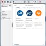 pdfFactory Pro (x64) 7.46 screenshot