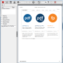 pdfFactory Pro 7.46 screenshot