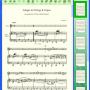 PDFtoMusic Pro for Mac OS X 1.7.3 screenshot