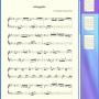 PDFtoMusic 1.7.1d B20469 screenshot