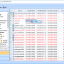 Pen Drive Formatted Data Recovery Tool 5.0 screenshot