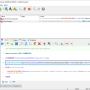 Perfect Keyboard Lite 9.2.0 screenshot