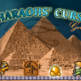 Pharaohs Curse Gold for Windows 1.7.5 screenshot
