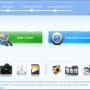Photo Data Recovery Pro 2.8.8 screenshot