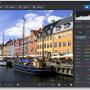PhotoWorks 10.0 screenshot