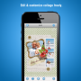 Picture Collage Maker for iOS 1.4.0 screenshot