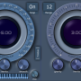 Pitchwheel x64 5.03 screenshot