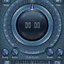 Pitchwheel 4.32 screenshot