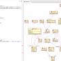 PlantUml 1.2020.15 screenshot