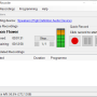 PlayIt Recorder 64-bit 2.02.2.537 screenshot