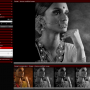 Portable Easy Photo Editor Lite 1.75 screenshot