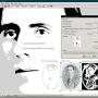 Potrace for Mac OS X 1.16 screenshot