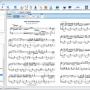Power Music Essentials 5.1.1.2 screenshot
