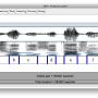 Praat x64 6.1.43 screenshot