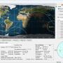 PreviSat 4.0.1.1 screenshot
