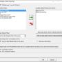 Print2XP 5.06 screenshot