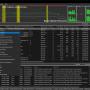 Process Lasso Server 9.8.5.37 screenshot