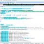 ProgramEdit 4.9.9 screenshot